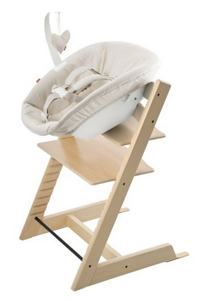 stokke kinderstoel dekleinelunchfabriek. Black Bedroom Furniture Sets. Home Design Ideas