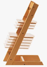 tripp trapp stoel verstelbaar