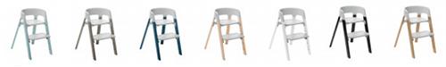 stokke-steps-stoel-kleuren